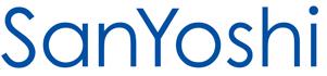 SanYoshi ㈱三義漆器店